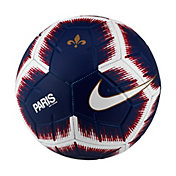 Nike® Paris Saint-Germain Strike Soccer Ball