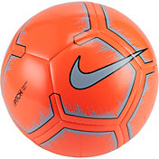 c6c3e20de00 Soccer Balls | Best Price Guarantee at DICK'S