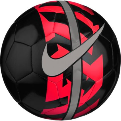 64021c61c Nike React Soccer Ball