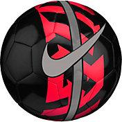 Product Image · Nike React Soccer Ball 4559f056bd9ae