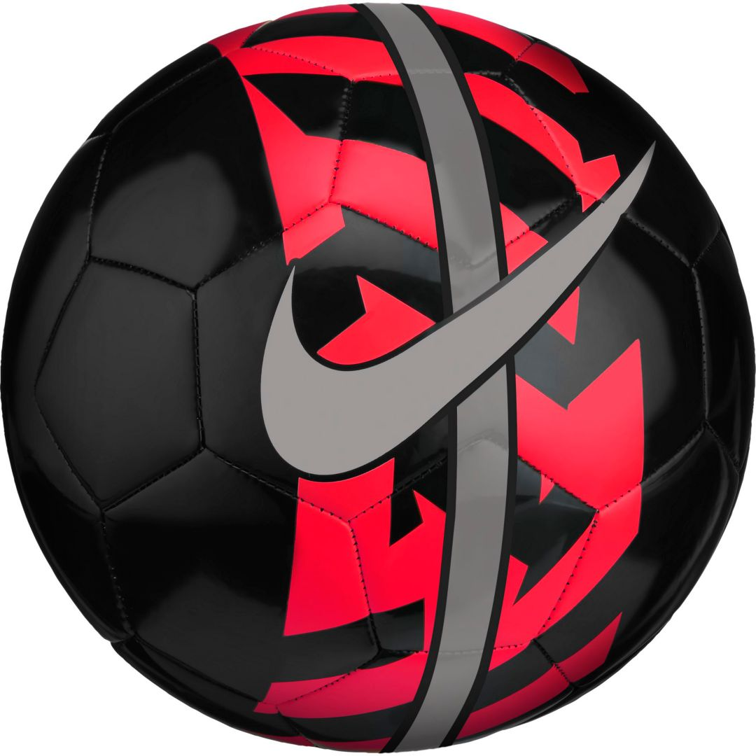 444195275 Nike React Soccer Ball | DICK'S Sporting Goods