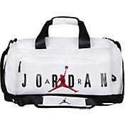 Jordan Velocity Duffle Bag
