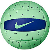 Nike Skills Mini Volleyball