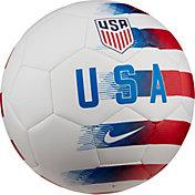 Product Image · Nike USA Supporters Prestige Soccer Ball 6ba791a6b6cd2