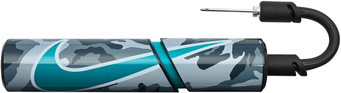 Nike Essential Ball Pump
