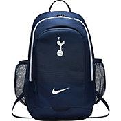 Nike Tottenham Hotspur Stadium Soccer Backpack