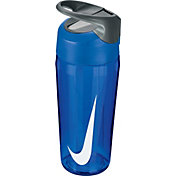 Nike TR Hypercharge 16 oz. Straw Bottle