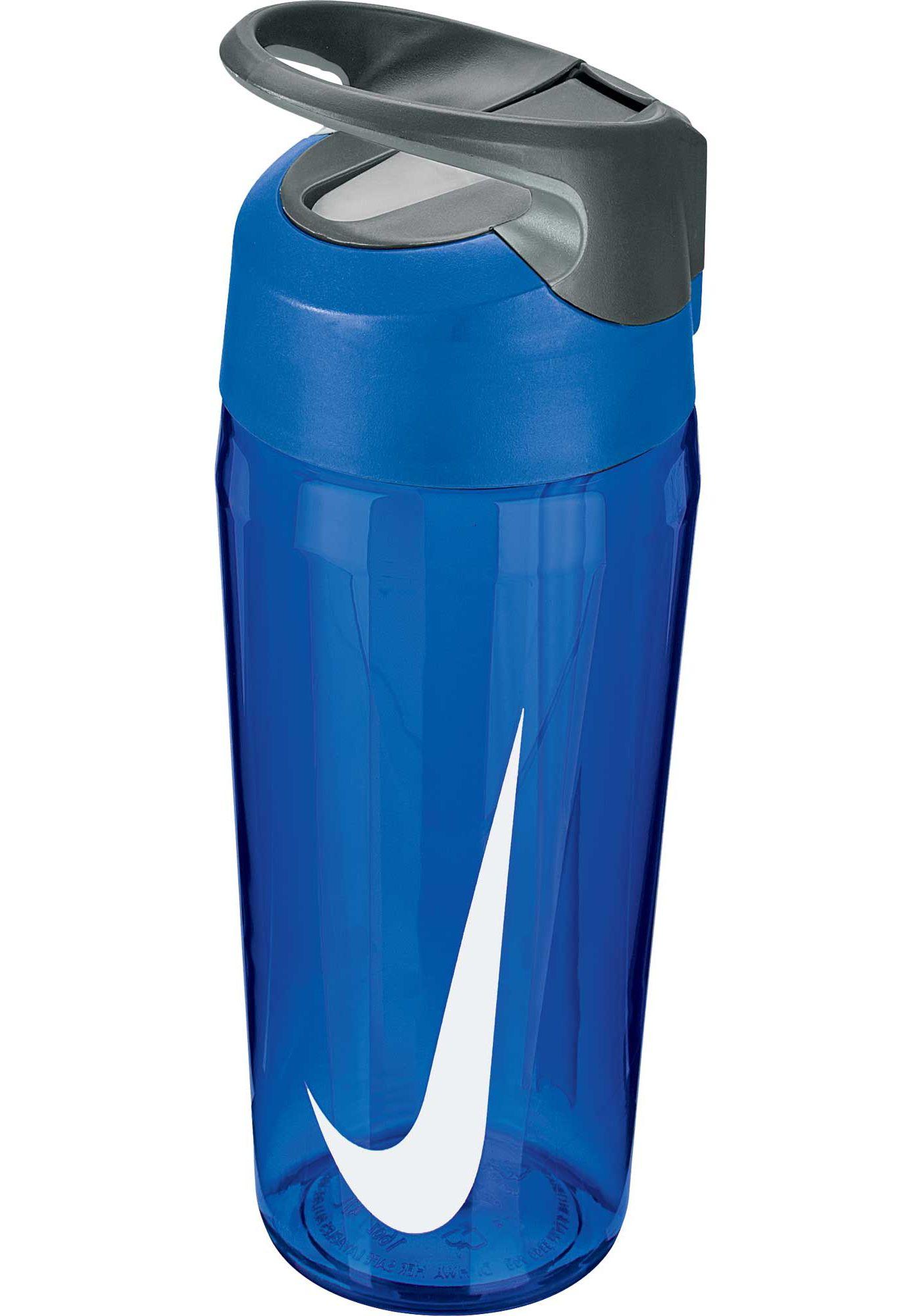 Nike TR Hypercharge 16 oz. Straw Bottle