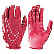 Nike Adult Vapor Knit 3.0 Receiver Gloves 2019