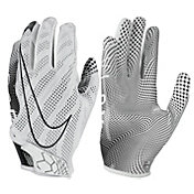 Nike Adult Vapor Knit 3.0 Receiver Gloves