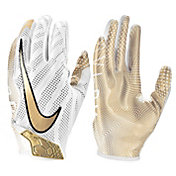 Nike Adult Vapor Knit 3.0 Energy Receiver Gloves 2019