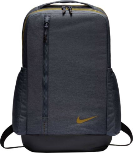 fe2f0a988c872 Nike Vapor Power Heathered Training Backpack | DICK'S Sporting Goods