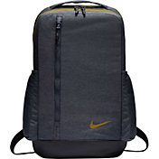 Product Image · Nike Vapor Power Heathered Training Backpack 8c54af6ff77f