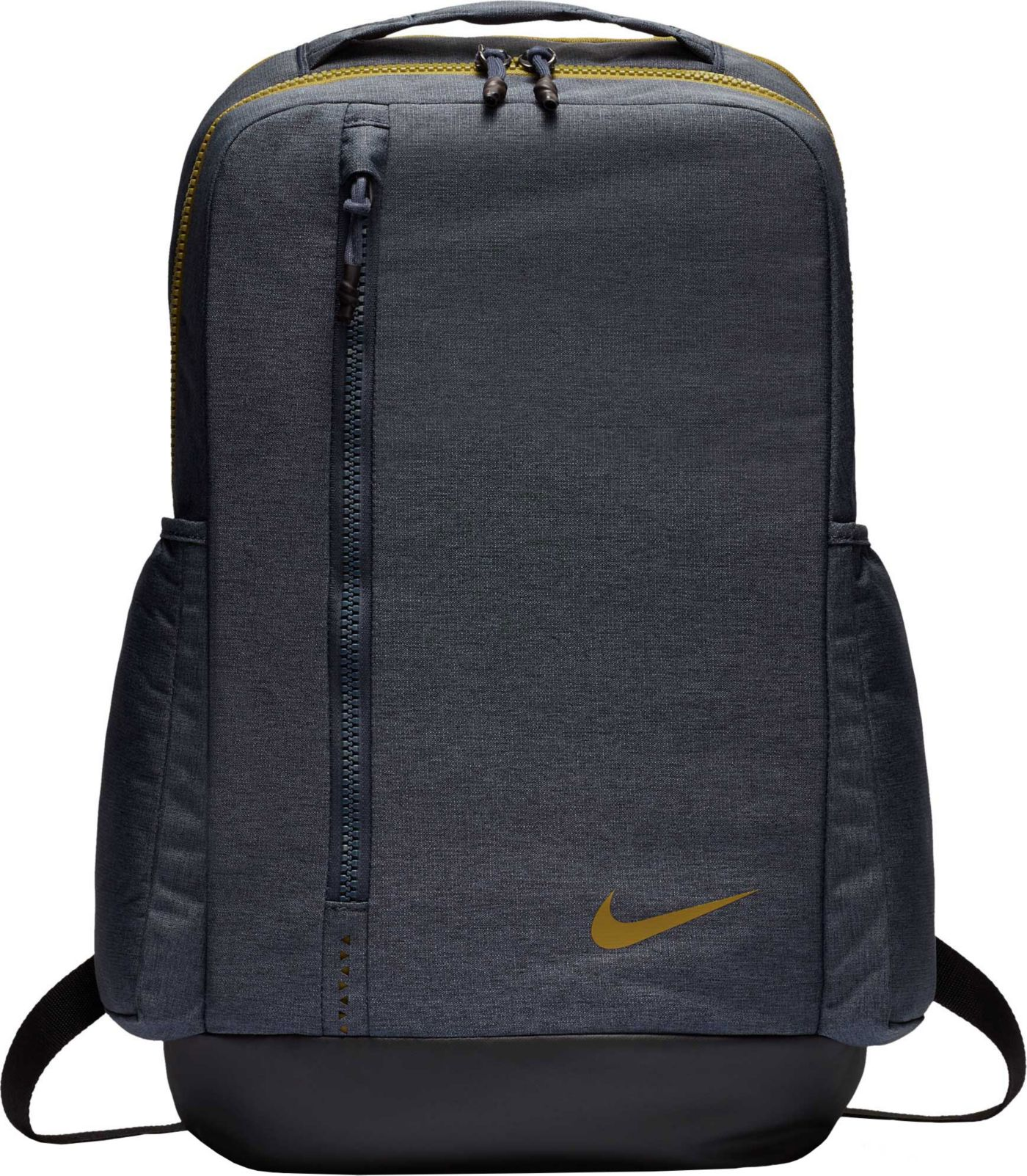 Nike Vapor Power Heathered Training Backpack
