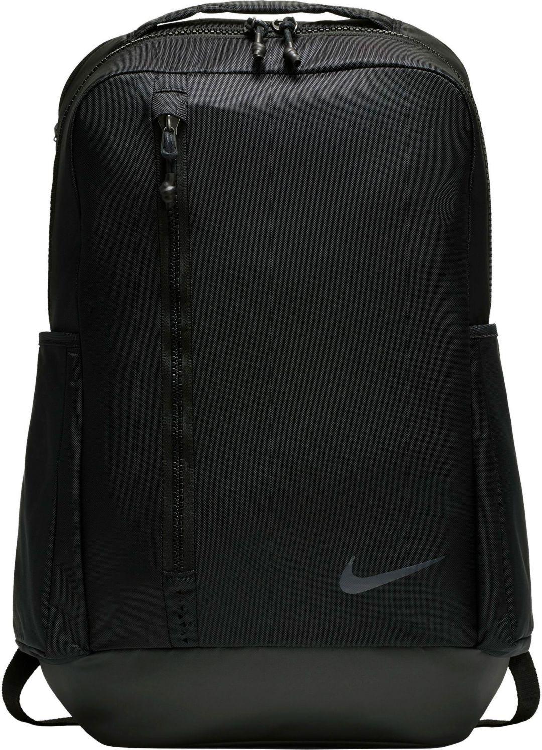 9f03130488 Nike Vapor Power 2.0 Training Backpack | DICK'S Sporting Goods