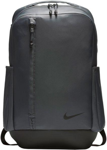 c7f54fbacbb4 Nike Vapor Power 2.0 Training Backpack. noImageFound