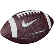 Nike Vapor Strike 2.0 Youth Football