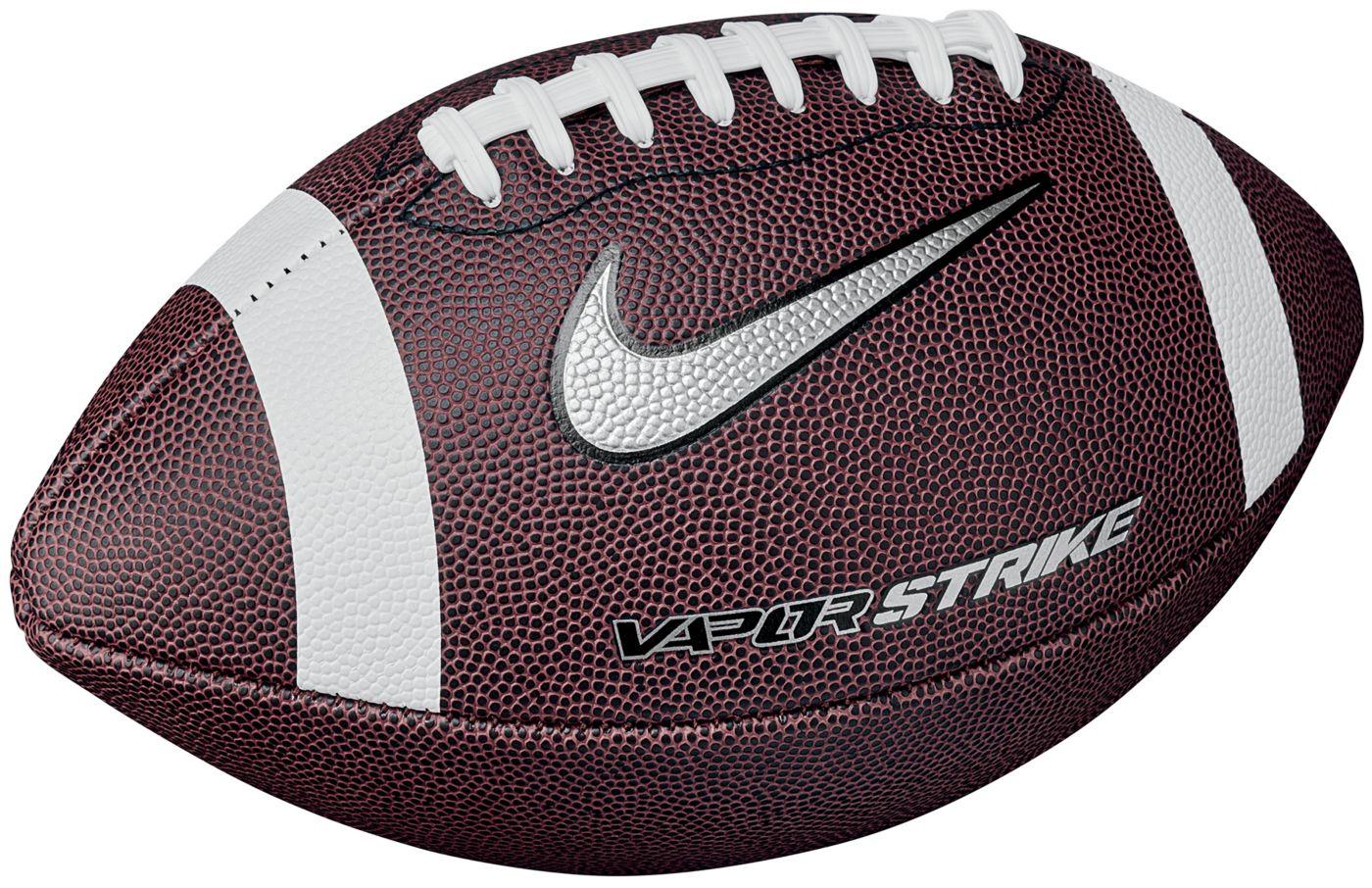 Nike Vapor Strike 2.0 Football