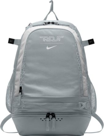 257b10738f021 Baseball & Softball Bags & Bat Packs | Best Price Guarantee at DICK'S