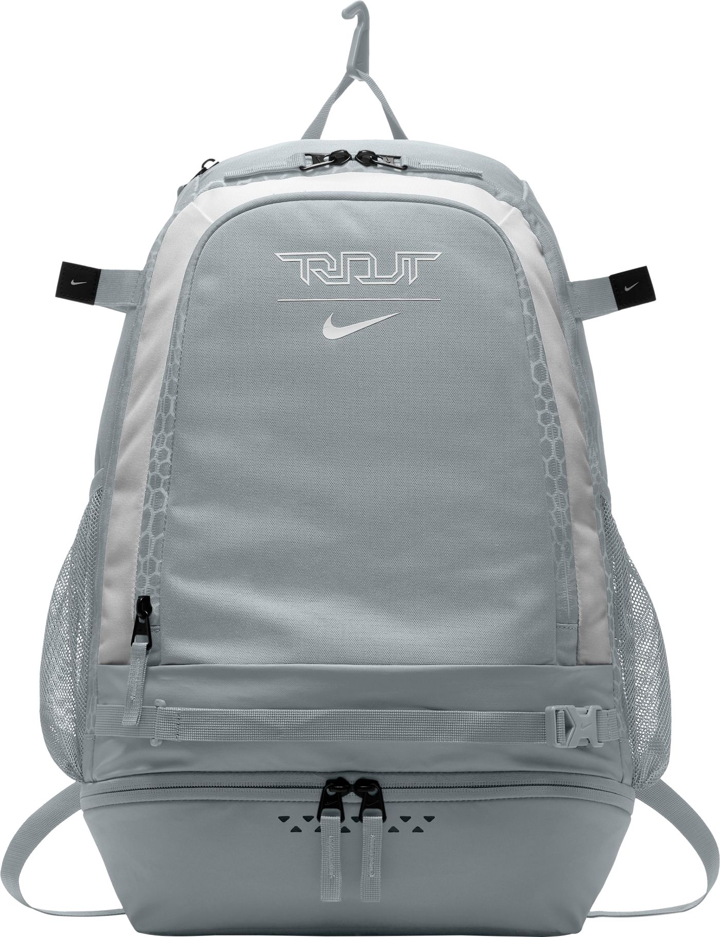 Nike Trout Vapor Bat Pack