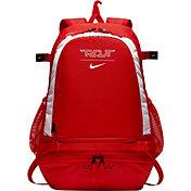 Nike Trout Vapor Bat Pack 2019