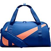 77aee19970 Duffle Bags | Best Price Guarantee at DICK'S