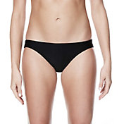 Nike Women's Performance Solid Bikini Bottoms