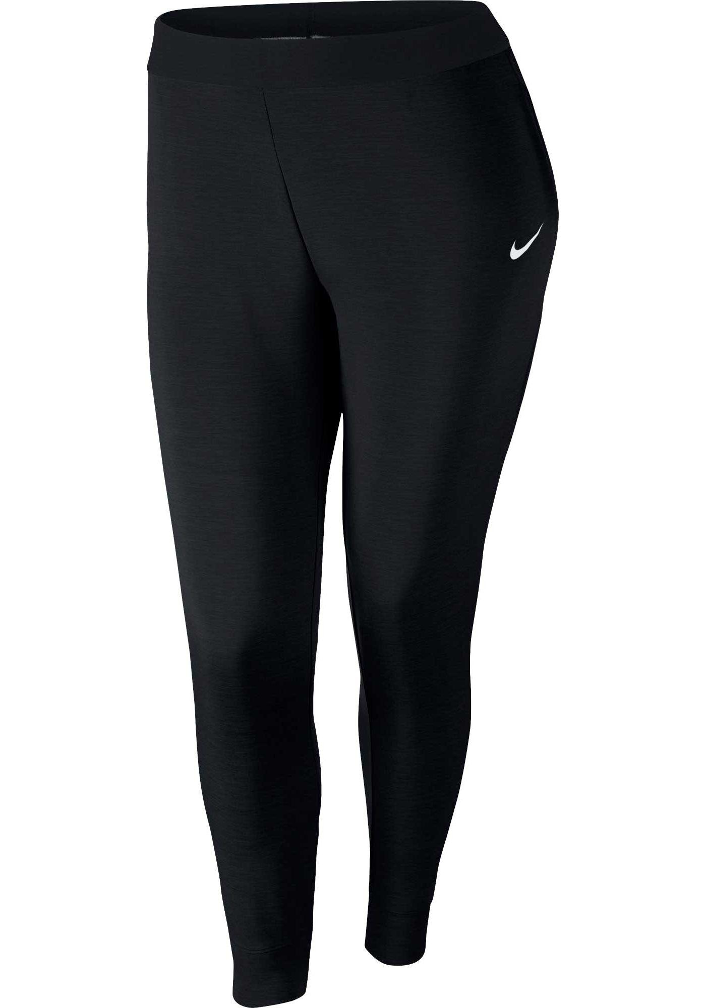 Nike Women's Plus Size Flex Bliss Training Pants