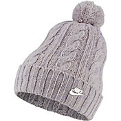 Nike Winter Hats  66820b0bf7