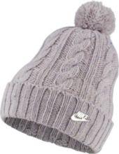 fe0cbc21ea272d Winter Hats, Beanies & Caps   DICK'S Sporting Goods
