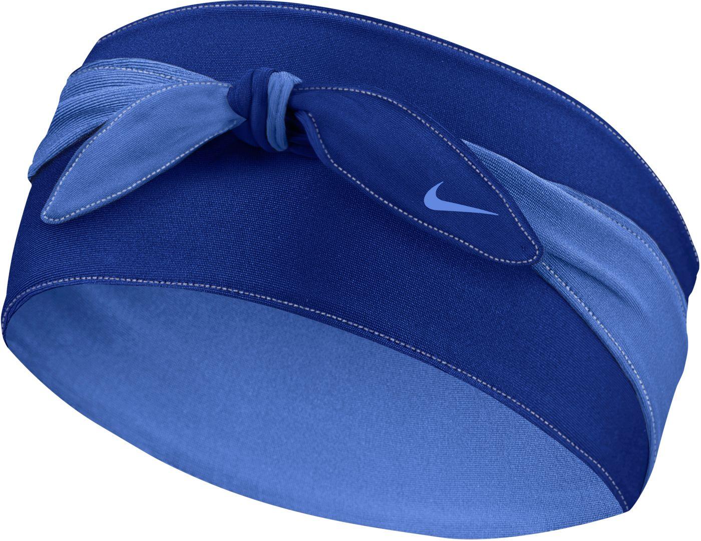 Nike Women's Bandana Head Tie