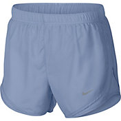 Nike Women's Cool Dry Tempo Running Shorts