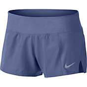 Nike Women's Crew Running Shorts