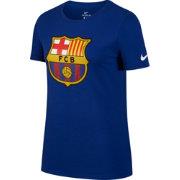 barcelona jersey dicks