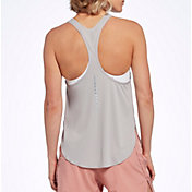 8dda6894b49b1d Product Image · Nike Women s City Sleek Running Tank Top