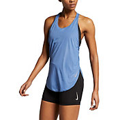 Nike Women's City Sleek Running Tank Top