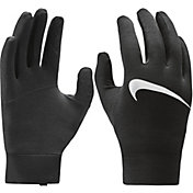 Nike Men's Dry Element Running Gloves