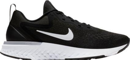 f40402c957a7 Nike Women s Odyssey React Running Sneakers