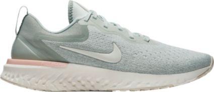 Nike Women s Odyssey React Running Sneakers. noImageFound 6ff6a42ea