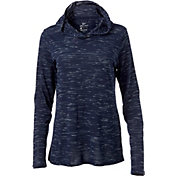 Nike Women's Dry Legend Training Hoodie