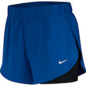 Nike Women's Flex 2-in-1 Shorts