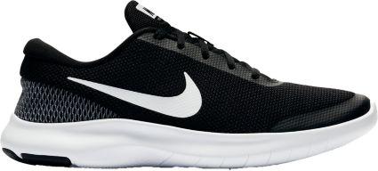 Nike Women s Flex Experience RN 7 Running Shoes  d58111d40