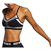 Nike Women's Flyknit Indy Bra