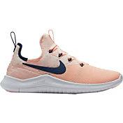 Nike Women's Free TR 8 Training Shoes