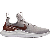Nike Women's Free TR 8 LM Training Shoes