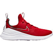 Nike Women's Ohio State Free TR 8 Training Shoes