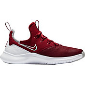 Nike Women's Alabama Free TR 8 Training Shoes