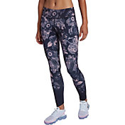 Nike Women's Epic Lux Printed Training Tights