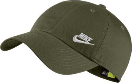 premium selection 79cfc 9c734 Nike Women  39 s Sportswear Heritage86 Hat