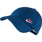 Nike Women's Sportswear Heritage86 Hat